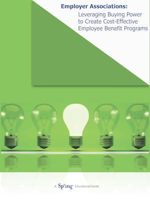 Employer Associations White Paper