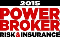 Power Broker 2015 LOGO