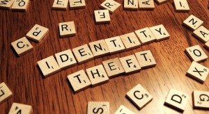 identity theft coverage