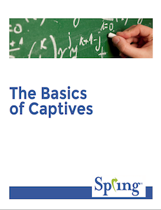 Captives Basics thumbnail
