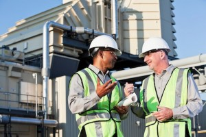 Employee Benefit Solutions for Energy Organizations
