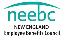 Employee Benefits New England